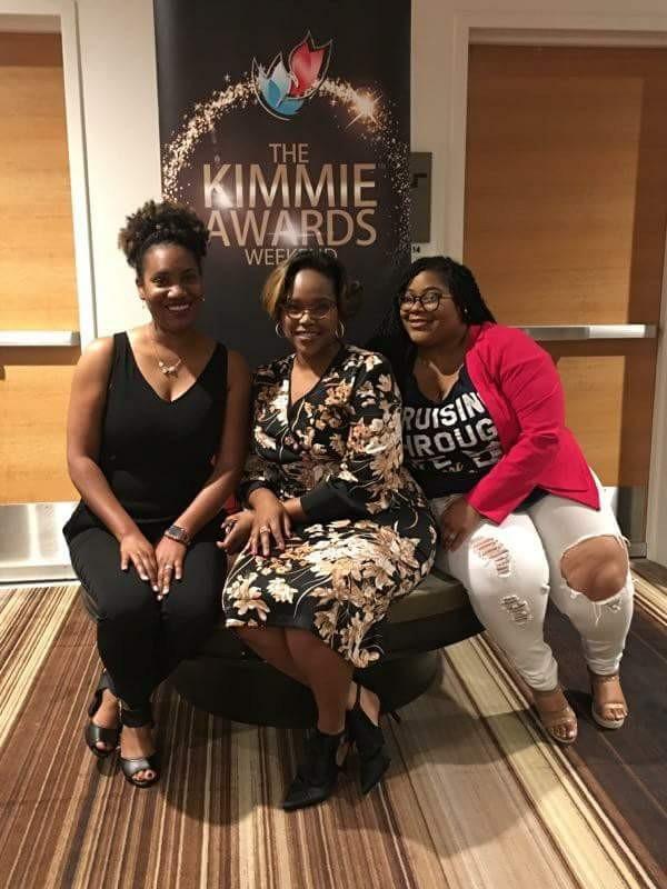 Kimmie Awards Weekend (6).jpg