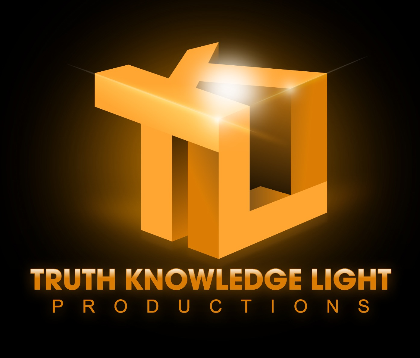 Truth Knowledge Light Productions