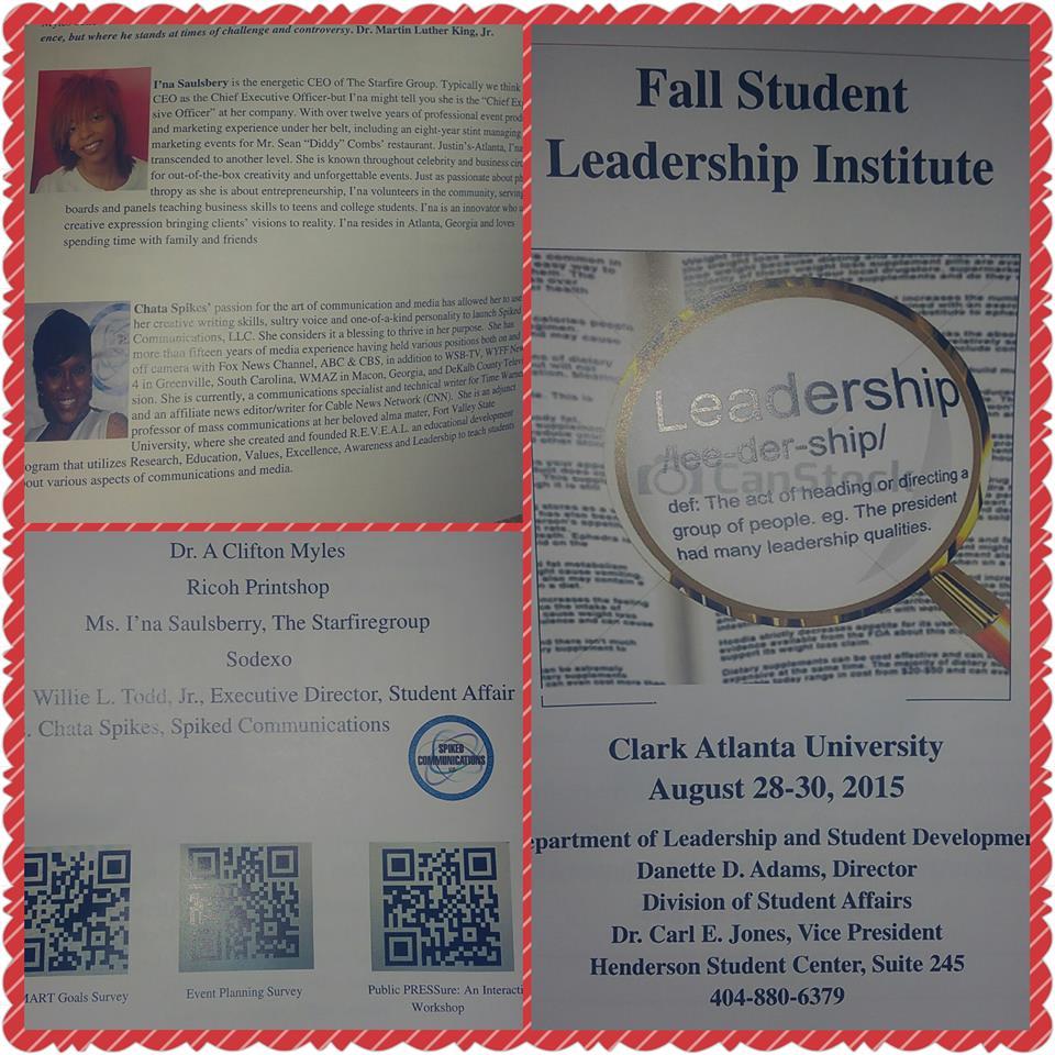 Leadership Institue Program Inside Back Cover.jpg