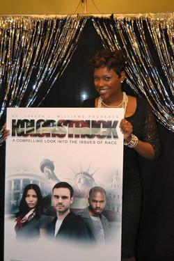 KolorStruck Premiere in Atlanta, GA