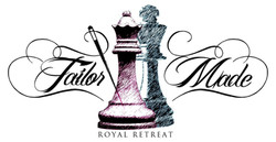 Tailor Made Royal Retreat