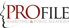 PROFILE Marketing & PR Logo.jpg