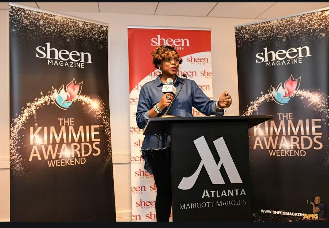 Kimmie Awards Weekend (4).jpg