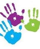 hands website.png