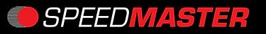 SpeedMaster Symbol