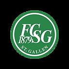 FCSG Logo