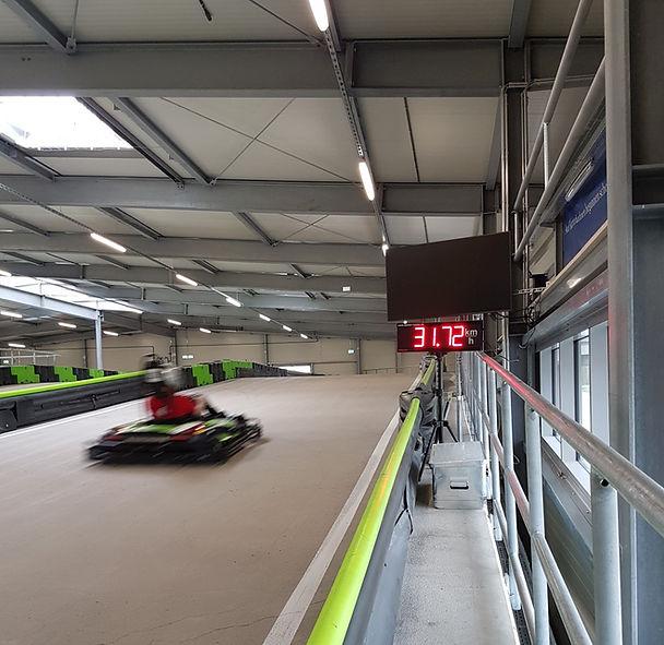 AA speed-master photo karting.jpg