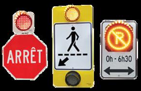 signalisation-routiere-del-trafic-innova