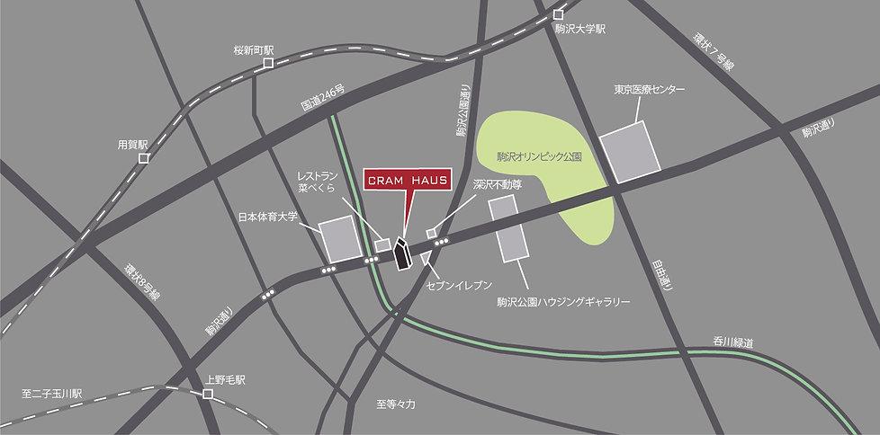 2021_map_new.jpg