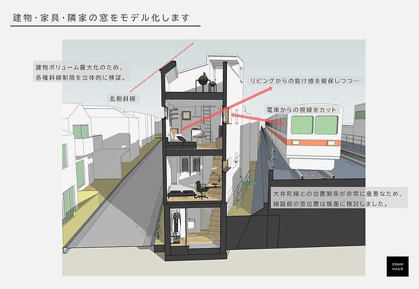 210610_奥沢T邸_3Dモデル資料_ページ_4.jpg