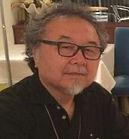 4 安山宣之設計事務所 安山先生_edited.jpg