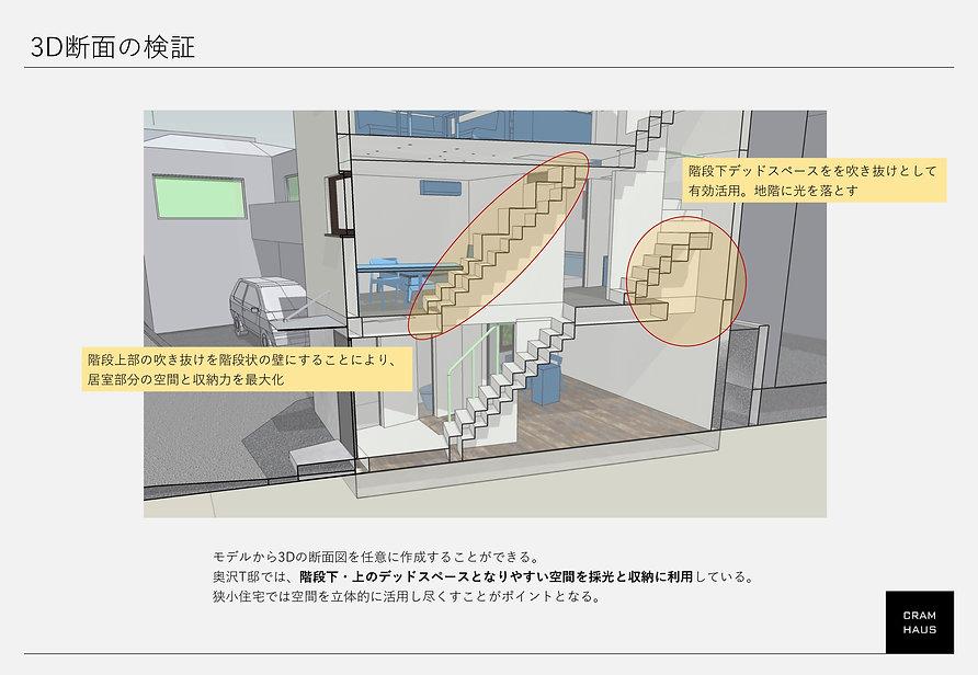 210123_3Dプレゼン資料_HP掲載用 4  .jpg