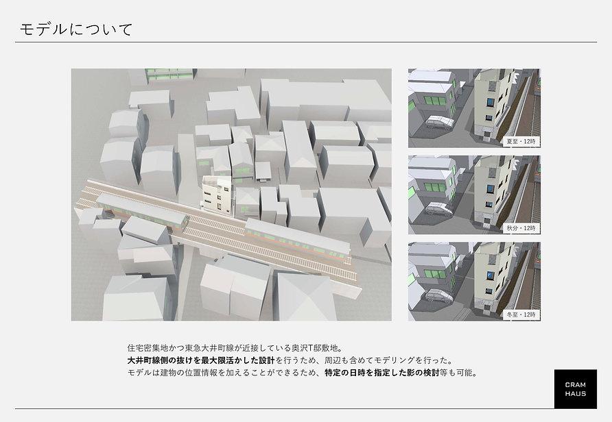 210123_3Dプレゼン資料_HP掲載用2.jpg