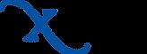 colour_logo.png