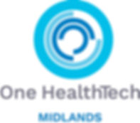 Midlands_3x (1).jpg