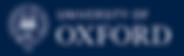 Oxford-University-rectangle-logo.png