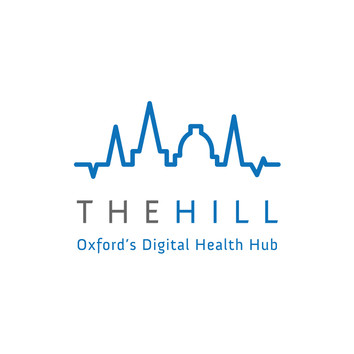 thehill.jpg