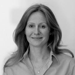 Nicole Mather