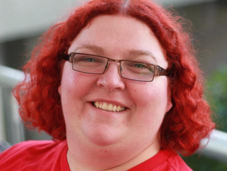 Rare Diseases, Jaffa Cakes and AI: An Interview with Meri Williams, Healx