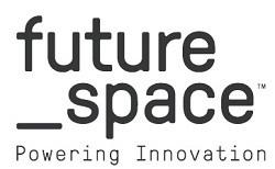 future_space_logo.jpg