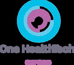 ABERDEEN logo transparent background.png