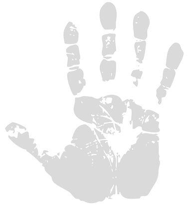 handprint-vector-8293802_edited.jpg