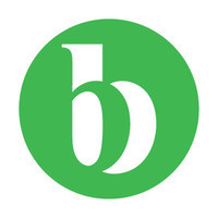 One HealthTech Bristol and Bevan Brittan Form Strategic Partnership