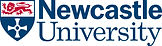 Newcastle University_Full Logo_RGB.jpg