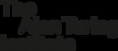 Turing logo_0.webp
