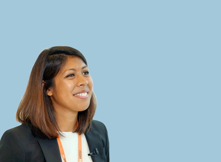 From Academic Publishing to Hot Sauce: Interview with Rupa Sarkar, The Lancet Digital Health
