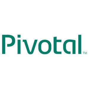 pivotal-software-logo-300x300.jpg