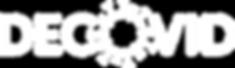DECOVID Logo_RGB-White.png