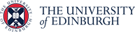 UoE_Stacked Logo_CMYK_v1_160215.png
