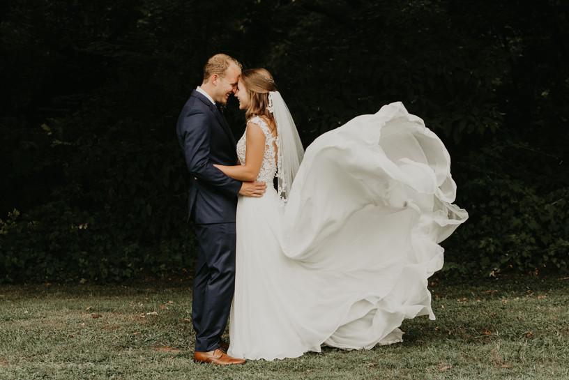 Long_Wedding_8.3.19-629.jpg