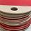 Thumbnail: Tábua redonda para frios em cerâmica