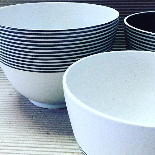 Bowls GG