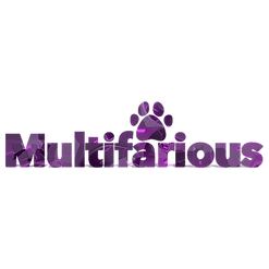 MultiFarious.png