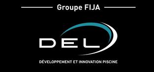 logo-del_2x.png
