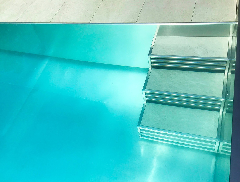 piscine-inox-talya11.jpeg