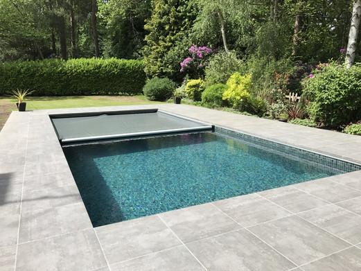 piscines-tilestone--1496092063.jpg