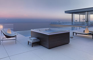 Wellspa Lounge Villa LA 1.jpg