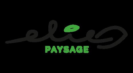 elie-Paysage.png