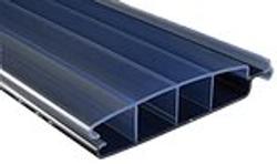 lame-PVC-solaire