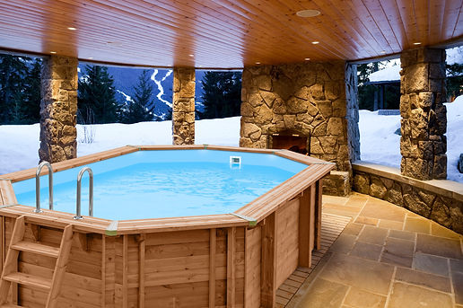 Abatec-Wooden-Pools-Blue-Lagoon.jpg