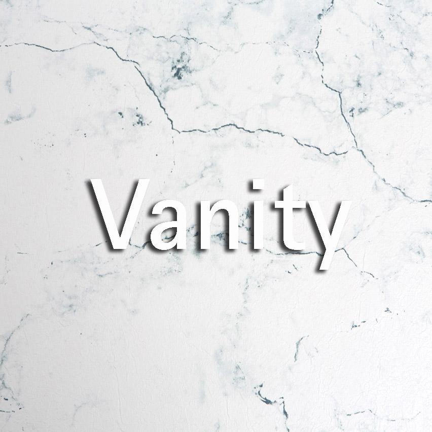 Textura-ALKORPLAN-TOUCH-Vanity