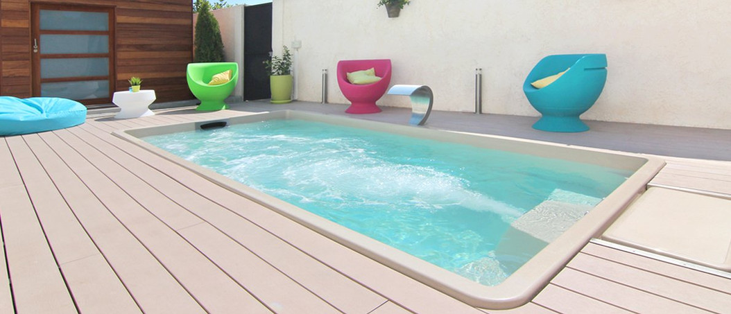 the-luxury-pools.jpg