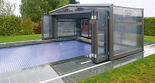 abri-piscine-mi-haut-boston-pool-cover.p