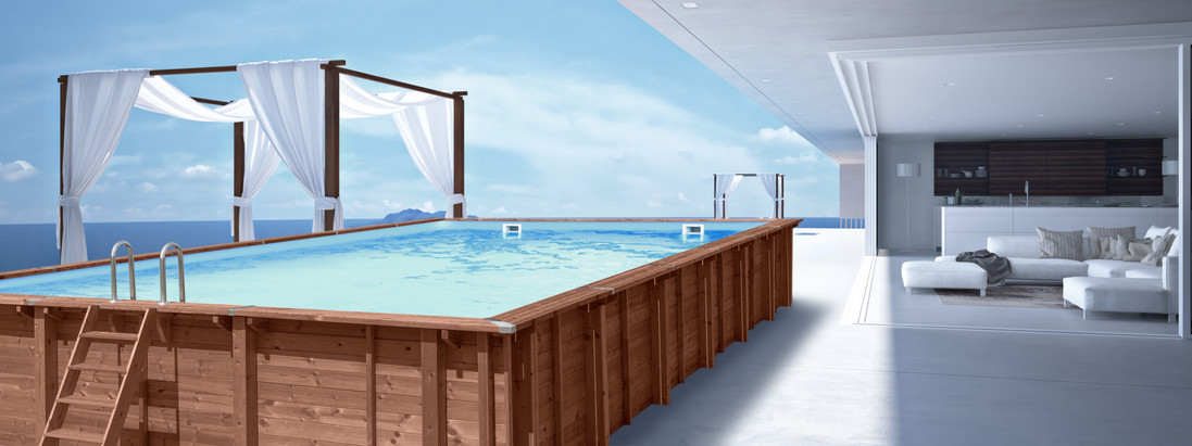 Abatec-Wooden-Pools-Wild-Shore.jpg
