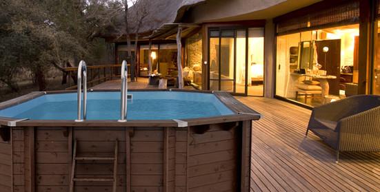 Abatec-Wooden-Pools-Sea-Breeze.jpg