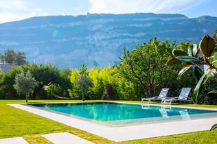 piscine-inox-talya35.jpeg